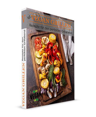 Vegan Grillen, Hier seht ihr das E-Book